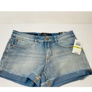Lucky Brand Short Size 14